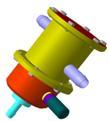 клапан пневмогидравлический2