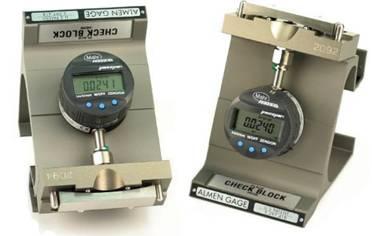 Прибор для измерения интенсивности Almen.png