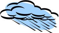 http://www.salmonfallssealcoat.com/icon_rain.gif