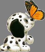 http://www.freizeitfreunde.de/system/files/images/33e9e5c3bd8395b4cd686297cb1ef202/dog013.gif