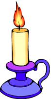 http://bestclipartblog.com/clipart-pics/candle-clip-art-2.gif