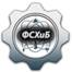 Описание: 1378130201_pahnp-logo_final_web.jpg