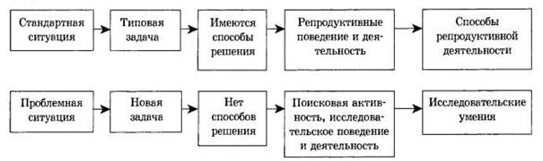 http://www.alsak.ru/images/stories/magazine/fpv/2009/zaprud_09-4/image1.jpg