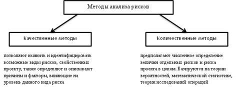 Описание: C:\Users\Владимир\Desktop\IMG_11012015_184901.png