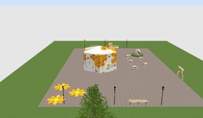 Фото проектов\лучшие фото для проектов\фото для Пчельника\мёд дом 2.png 27 7 02.jpg