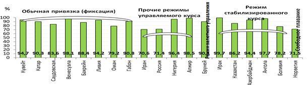 http://rusrand.ru/files/14/12/04/141204025215_rubl01.gif