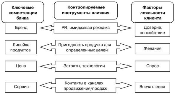 http://dis.ru/gif/market/arhiv/2009/4/11/pic3.gif
