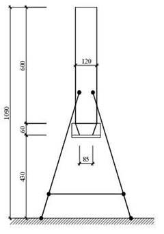 Методы оценки бетонной смеси бетон миксер тверь