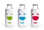 http://www.novate.ru/files/u31112/milk_70.jpg
