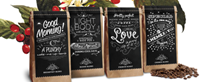 http://planet-design.com.ua/wp-content/uploads/2015/02/typography-in-packaging10-copy1.png