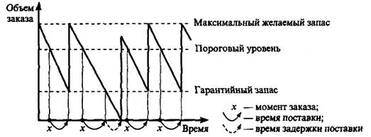 http://works.tarefer.ru/99/101625/pics/image006.jpg