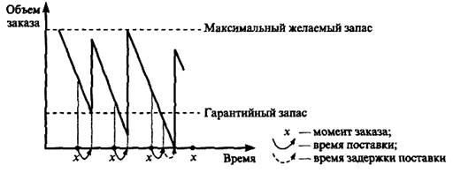 http://works.tarefer.ru/99/101625/pics/image007.jpg