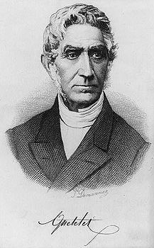 Adolphe Quételet by Joseph-Arnold Demannez.jpg