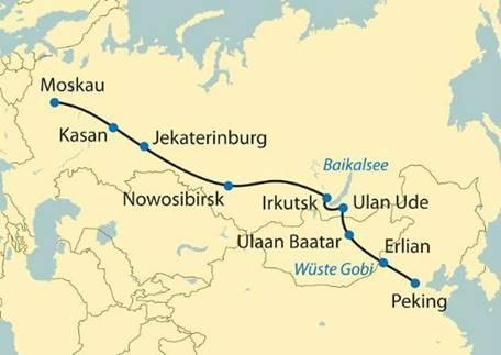 trans-siberian-railway.jpg