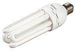 Ососбенности энергосберегающих ламп