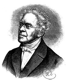 https://upload.wikimedia.org/wikipedia/commons/thumb/c/c6/Gustav_friedrich_waagen.jpg/220px-Gustav_friedrich_waagen.jpg