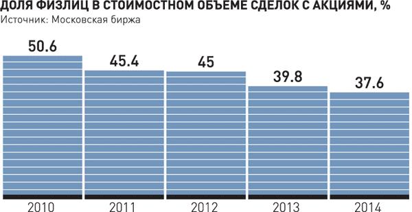 http://cdnimg.rg.ru/pril/article/112/78/55/0.gif