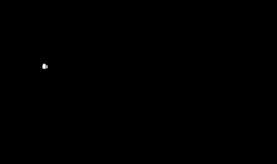 C:\Users\Максим\Documents\мастепаненко\кафедра\2015 год\КОНКУРСЫ 2015\УМНИК 2015\Диагностика силового оборудования\выв.png