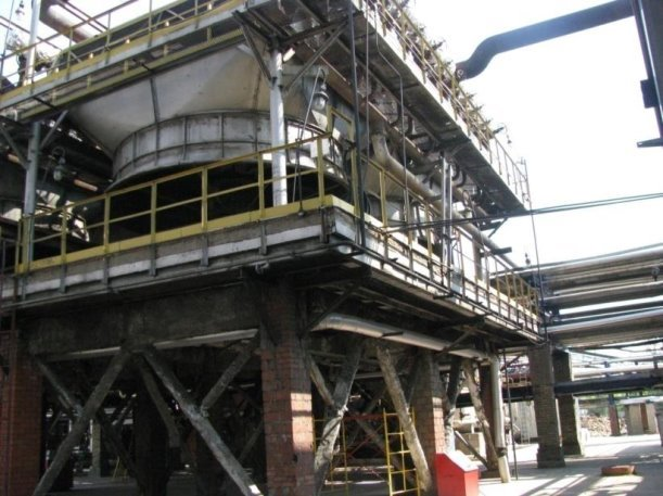 Картинки по запросу стальные сооружения фото