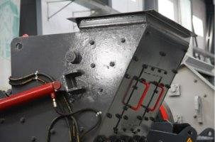 http://g-ulanude.ru/images/file/www/product/hammer_crusher/2.jpg