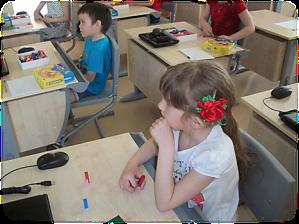D:\документы\детский сад\для работы воспитателя\отчет\фотоотчет с Компика\100_2386.JPG
