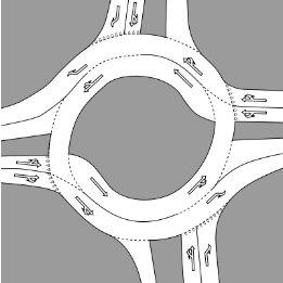 C:\Users\Шаверма\Desktop\ВАЖНО\ИИИИИ\Новая папка\111\Турбо перекрёсток с круговым движением.jpg