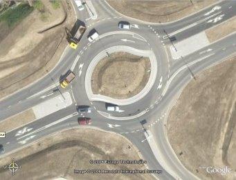 C:\Users\Шаверма\Desktop\ВАЖНО\ИИИИИ\Новая папка\111\Турбо перекрёсток с круговым движением 1.jpg