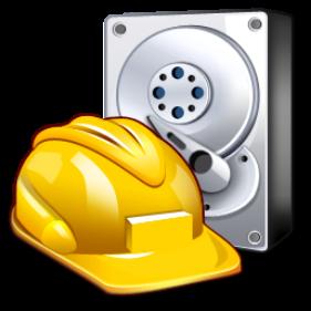 Recuva icon.png