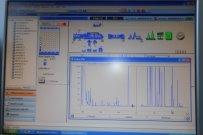 H:\05.18.01\Айбек дисс\Aminokislota\Foto aminokislota analiz\DSCN1172.jpg
