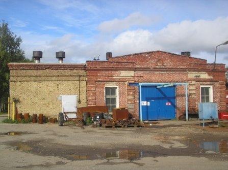 D:\Моя работа\Заводы\ООО ЛУКОЙЛ-УНП\ЛК-УНП 2008\мех_мастерская\нпз ремонтные мастерские\фото\фоты\P8290018.JPG