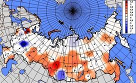 Карта трендов средней температуры за зимний период.jpg
