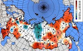 Карта трендов средней высоты за летний период.jpg