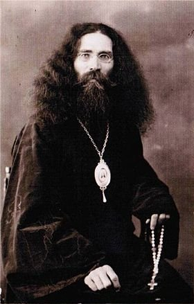 Bishop Nikifor Ephimov.jpg