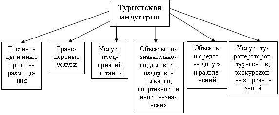 pic11.jpg