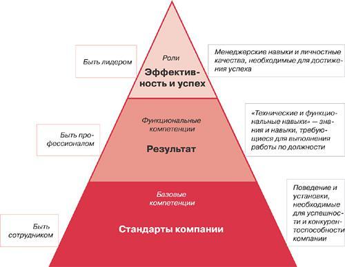 http://www.hr-portal.ru/img/art/1036_pic1.jpg