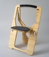 http://remont-39.ru/userfiles/Image/folding-chair-leo-salom-2.jpg