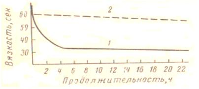 D:\136.png