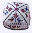 http://welcomeuzbekistan.uz/images/tyubiteyka/tyubiteyka3.JPG