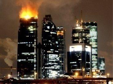 C:\MyData\Pictures\Рис.Случаи.пожаров\Пожар.Башня-Восток.02.04.12\1333446040_902327_98.jpg