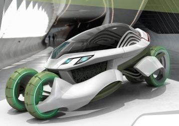 vieria-futuristic-car3.jpg