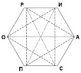 http://lib.convdocs.org/pars_docs/refs/210/209930/209930_html_m28281f0c.png