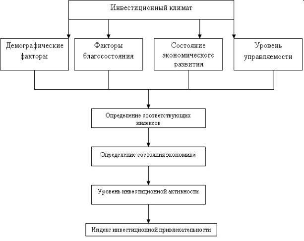 http://www.ieay.ru/assets/images/nauka/29.jpg
