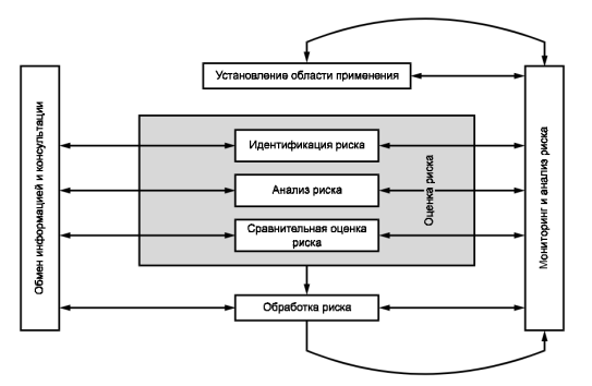 C:\Users\Andrey\Desktop\3.PNG