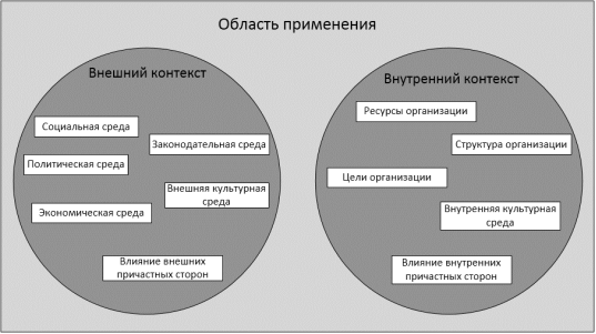 C:\Users\Andrey\Desktop\Снимок.PNG