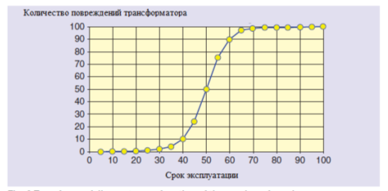 C:\Users\Анастасия\Desktop\1111111.png