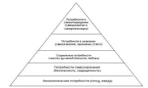 http://megaobuchalka.ru/imgbaza/baza6/1959579122261.files/image001.jpg