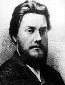Alexei Fedchenko.jpg