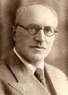 G:\Новая папка\Гершенович Рафаил Самойлович (1889.12.IX -1960.23.VI).jpg