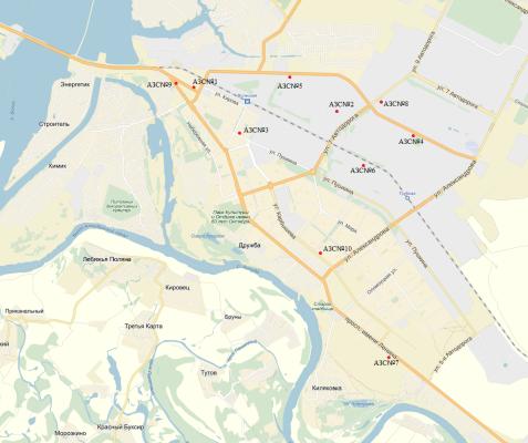 C:\Users\Kodilenko\Desktop\ВолгГТУ\Магистратура\Диссертация\Транспортная сеть\Карта Волжского — копия.bmp