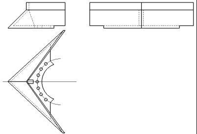C:\Users\Ильдар\Desktop\Патент_бороздооткрыватель\фигуры\Фигура1.bmp